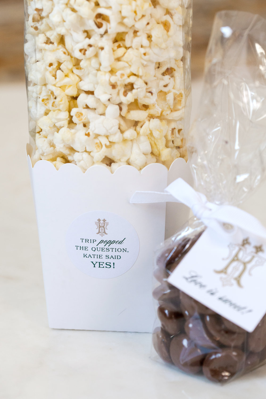 Black-Mullen Popcorn.jpg