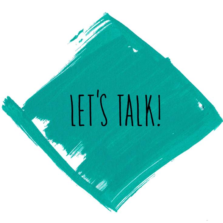 LetsTalk.jpg