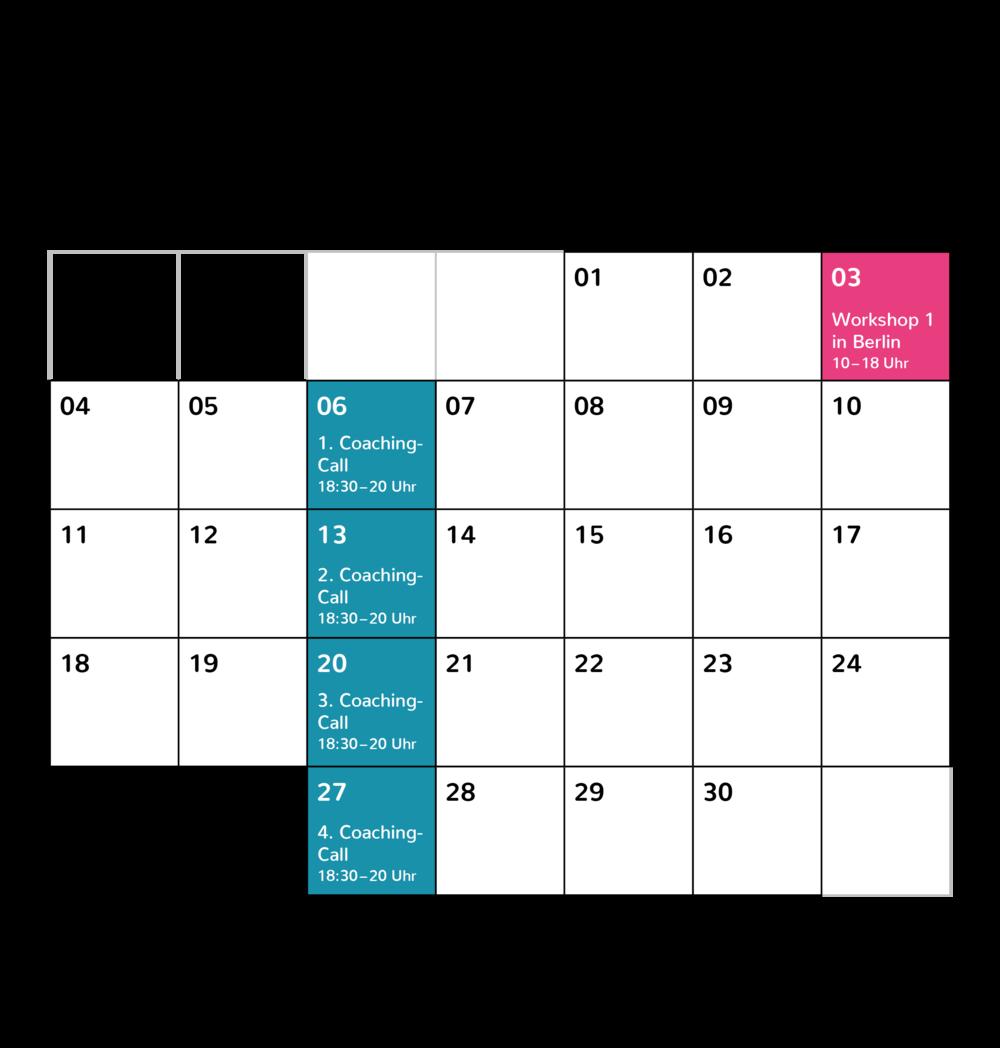HGB_Kalender2.png