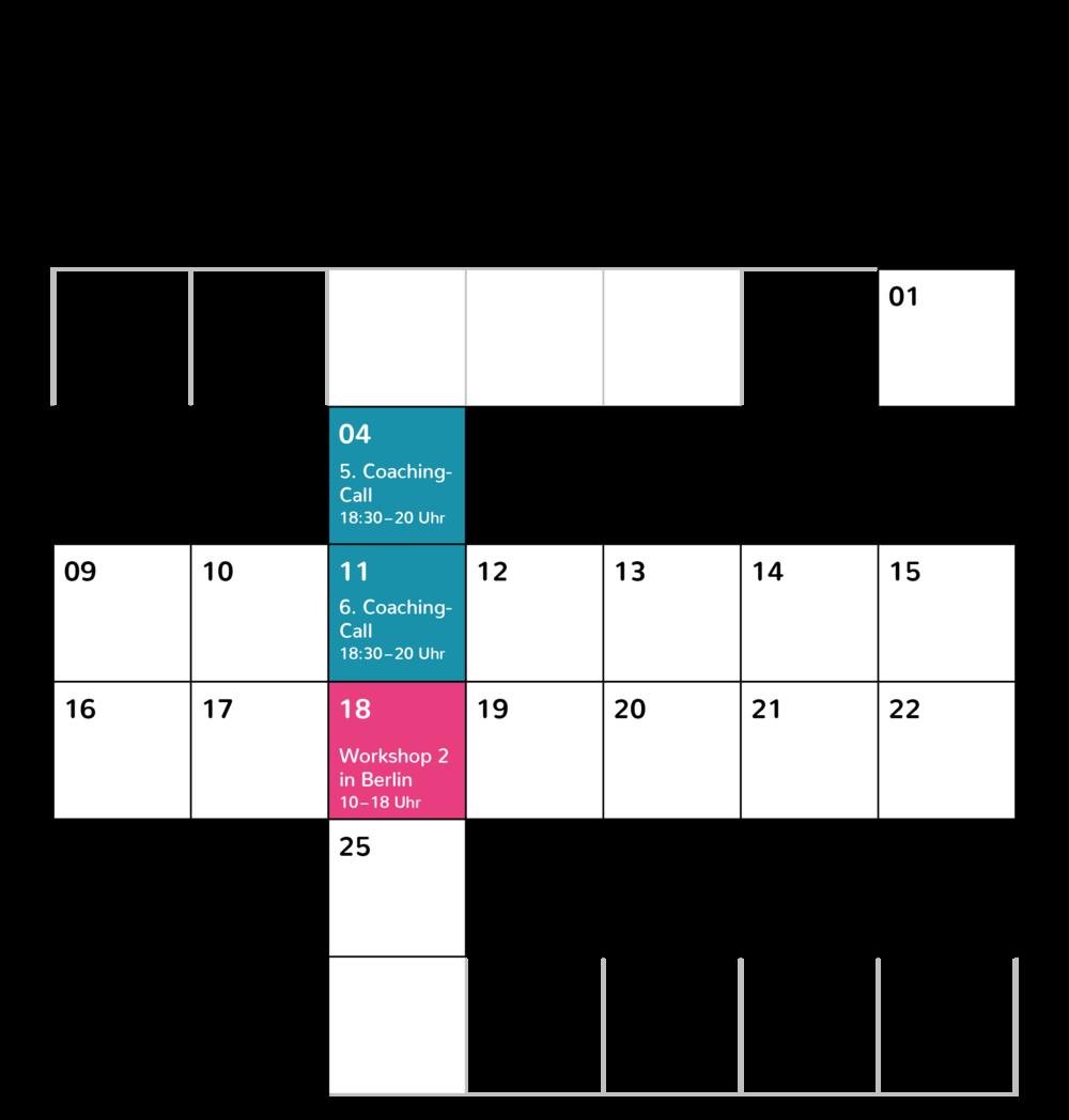 HGB_Kalender3.png