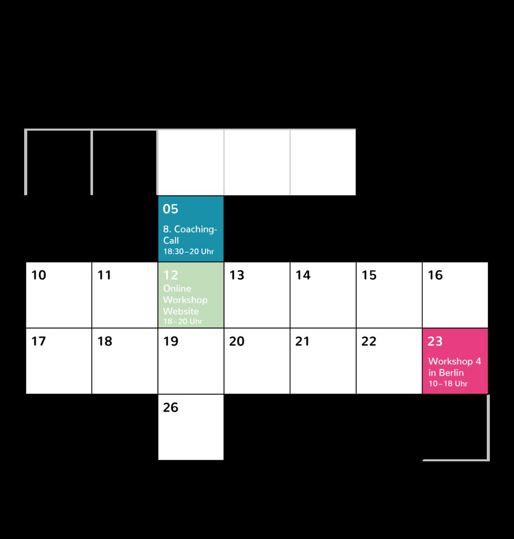 HGB_Kalender5.png