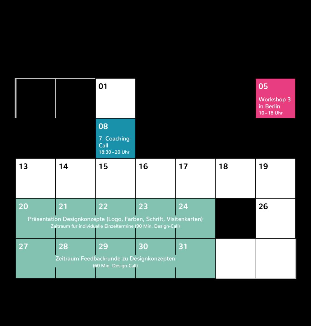 HGB_Kalender4.png