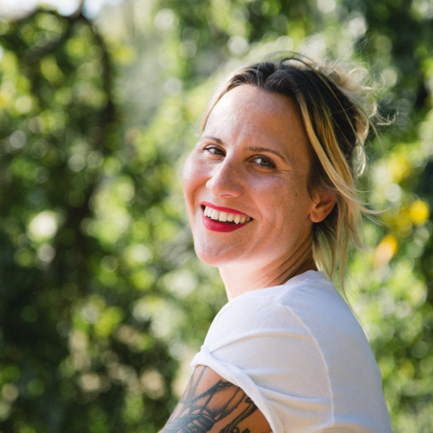 Interview mit Mia Gödecke