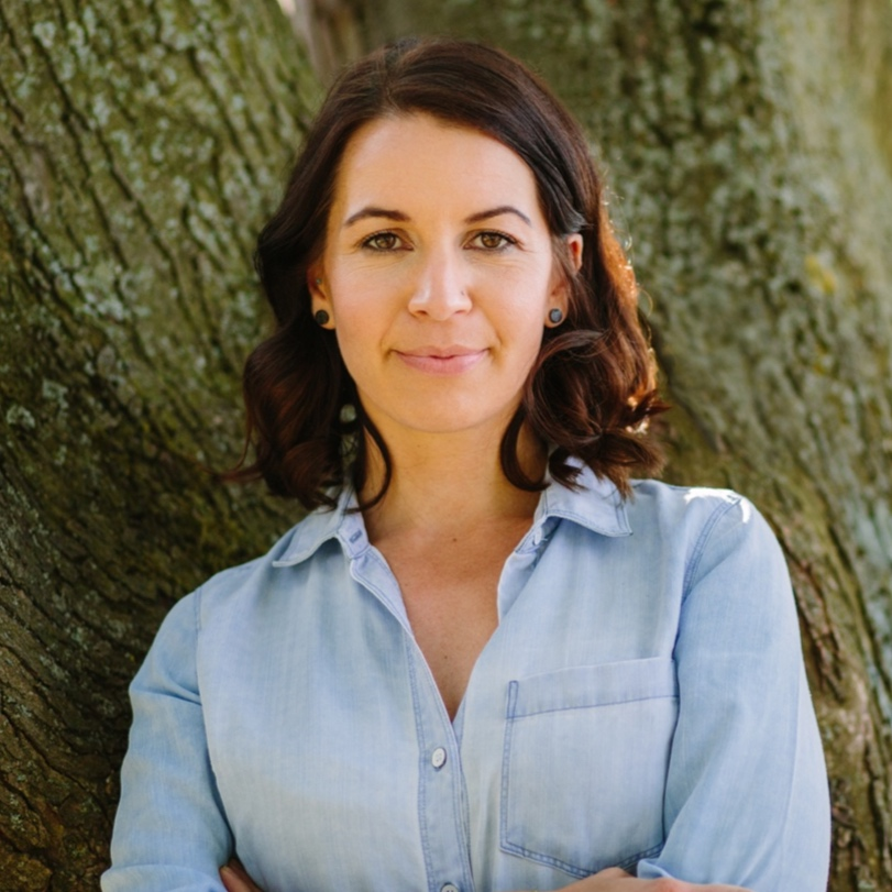 Interview mit Nicole Schwimmer