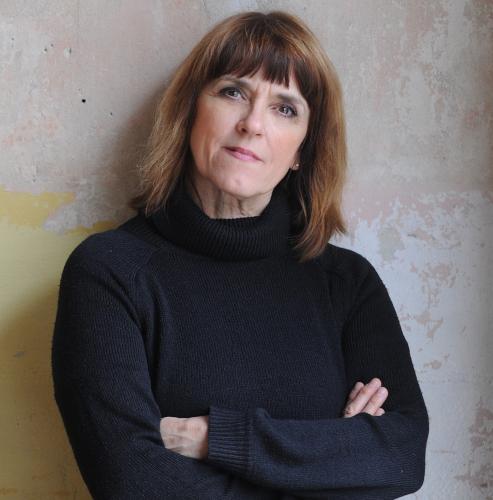 Interview mit Ines Hecker
