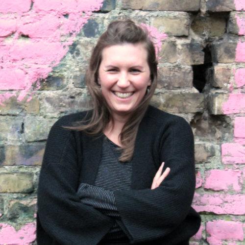 Interview mit Steffi Jungbauer von Soul Rebel Coaching