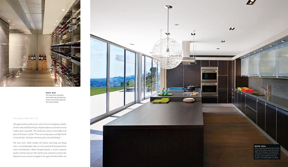 luxe-magazine-la-oberfeld-niche-modern-lights.jpg