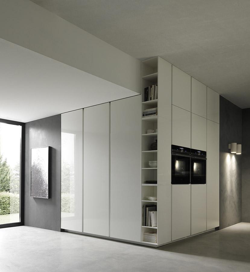 Linea Collection  - Inquire