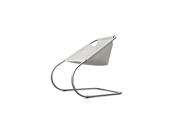 Foster Chair  - Inquire