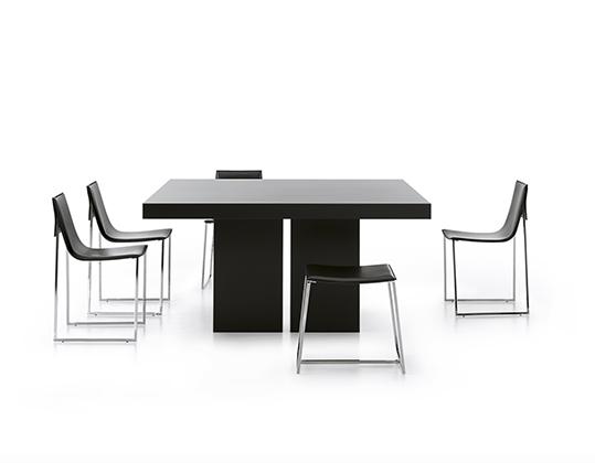 Neil Table  - Inquire