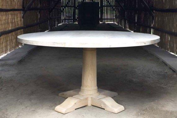 Arthur Round Table  - Inquire