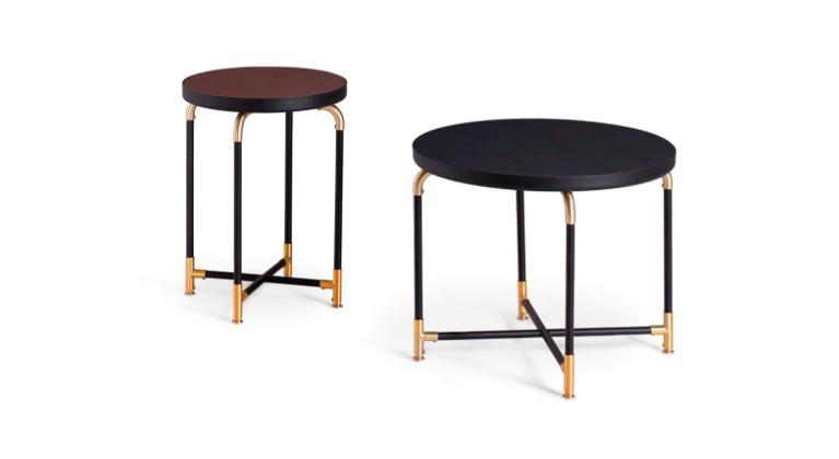 Aston Tables  - Inquire