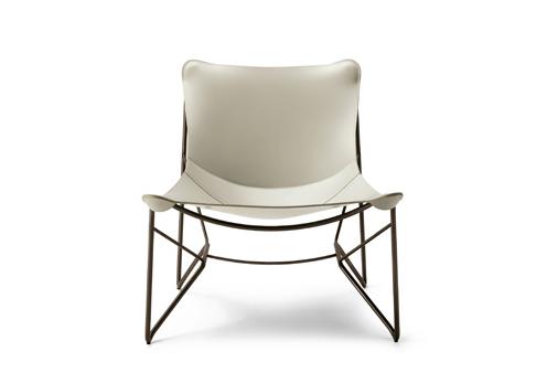Gwen Chair  - Inquire