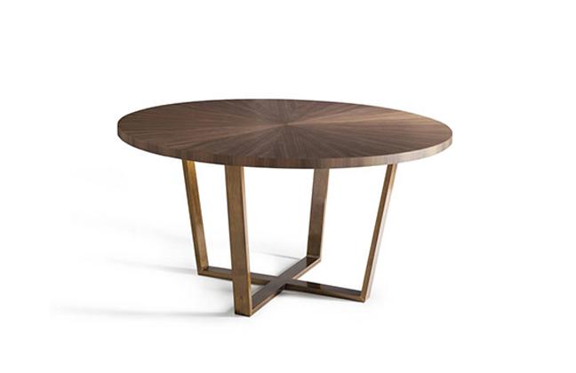 Rex Table  - Inquire