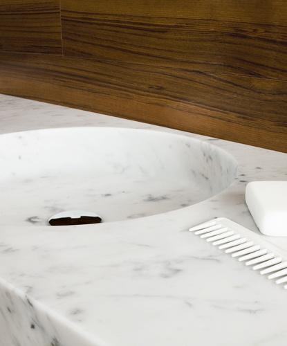 Round Tailor Sink  - Inquire