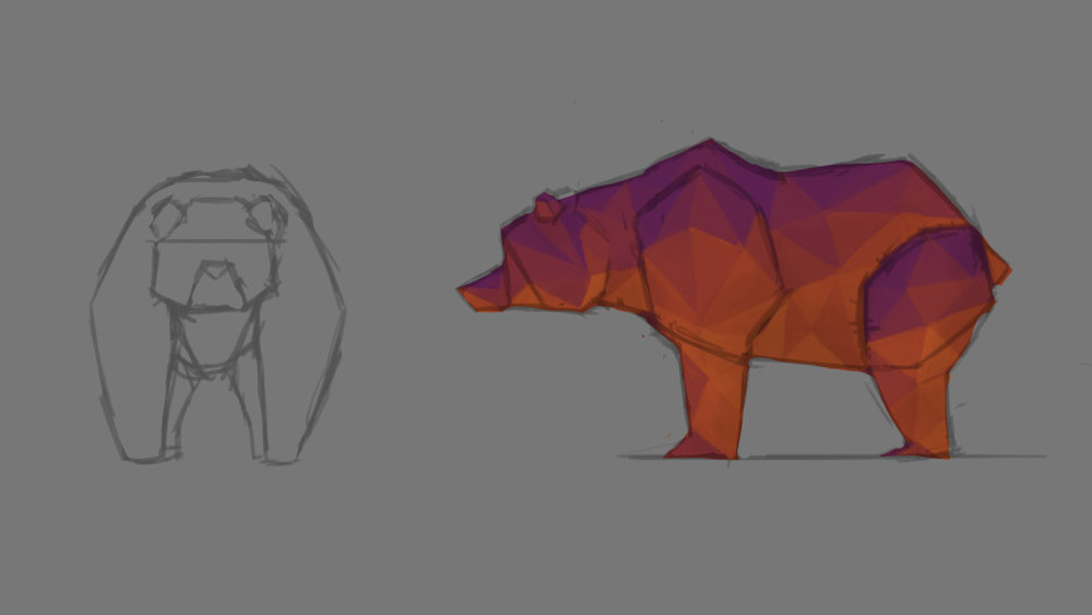 bear_firelight-1024x576.jpg