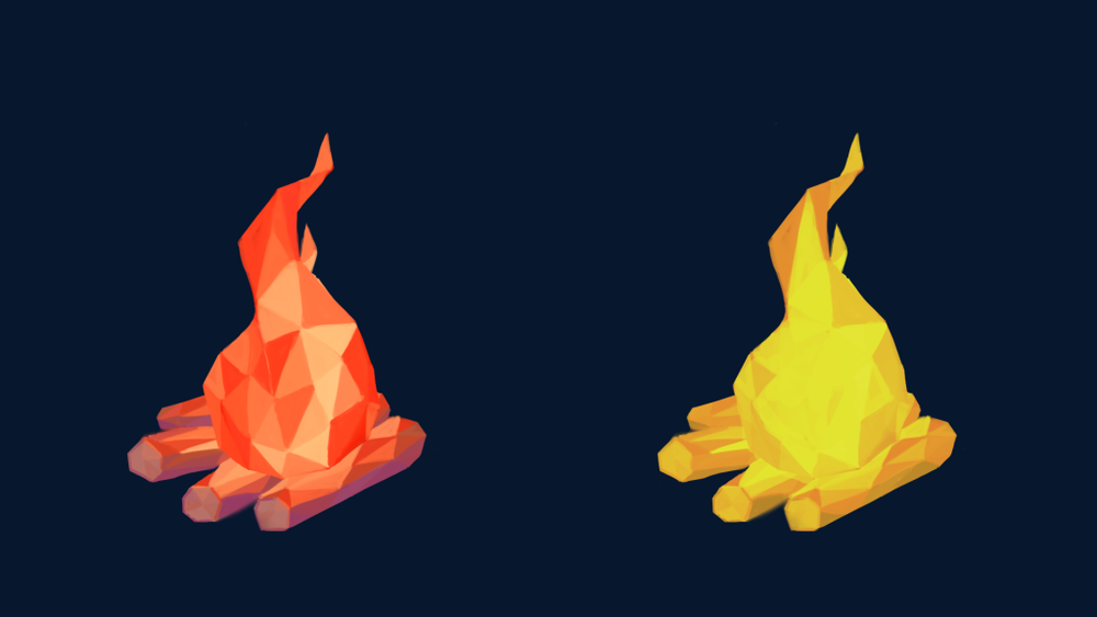 fire-1024x576.png
