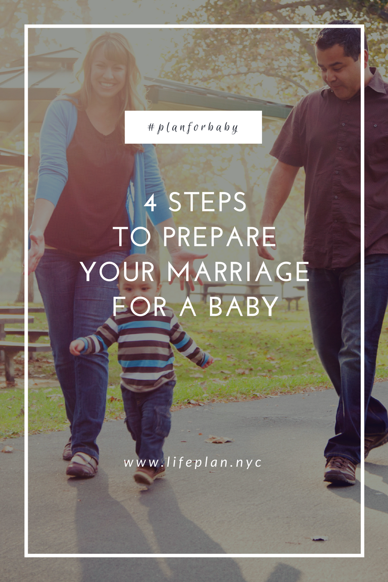 4 Steps to Prepare Your Marriage for a Baby.png