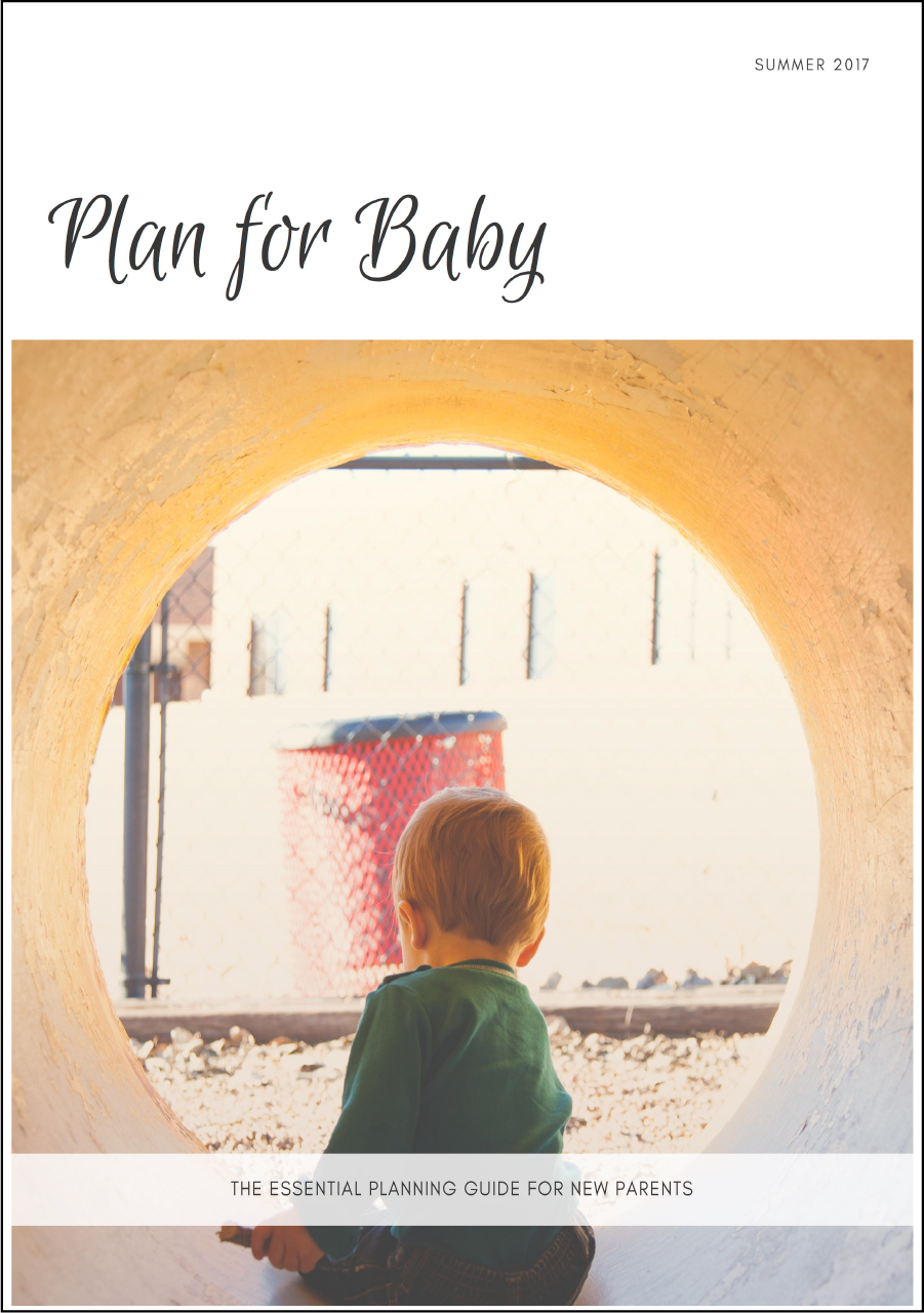 Plan for Baby Download.png