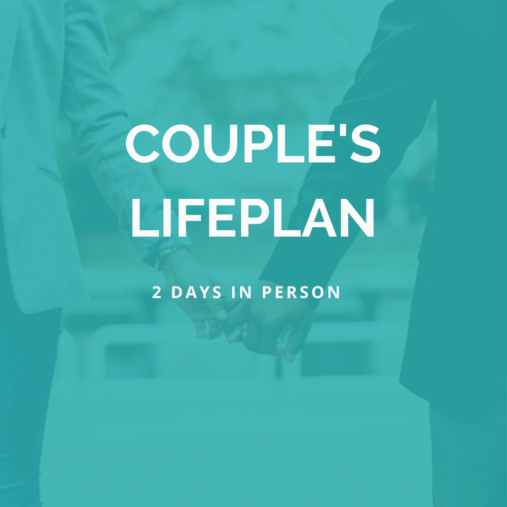 Couples LifePlan Intensive from LifePlan NYC.jpg