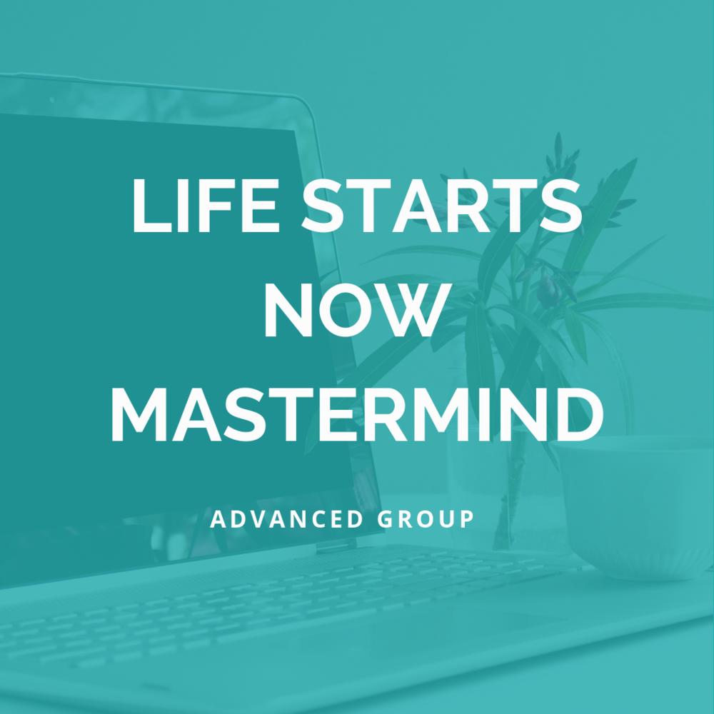 Life Starts Now LifePlan Mastermind.png