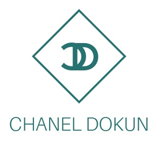 Chanel Dokun, LLC