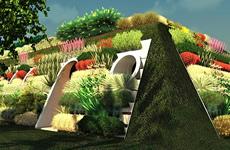 casas_ecologicas_colfibrex2.jpg