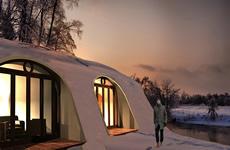 casas_ecologicas_colfibrex4.jpg