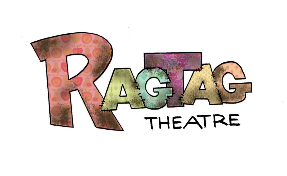 Ragtag Theatre