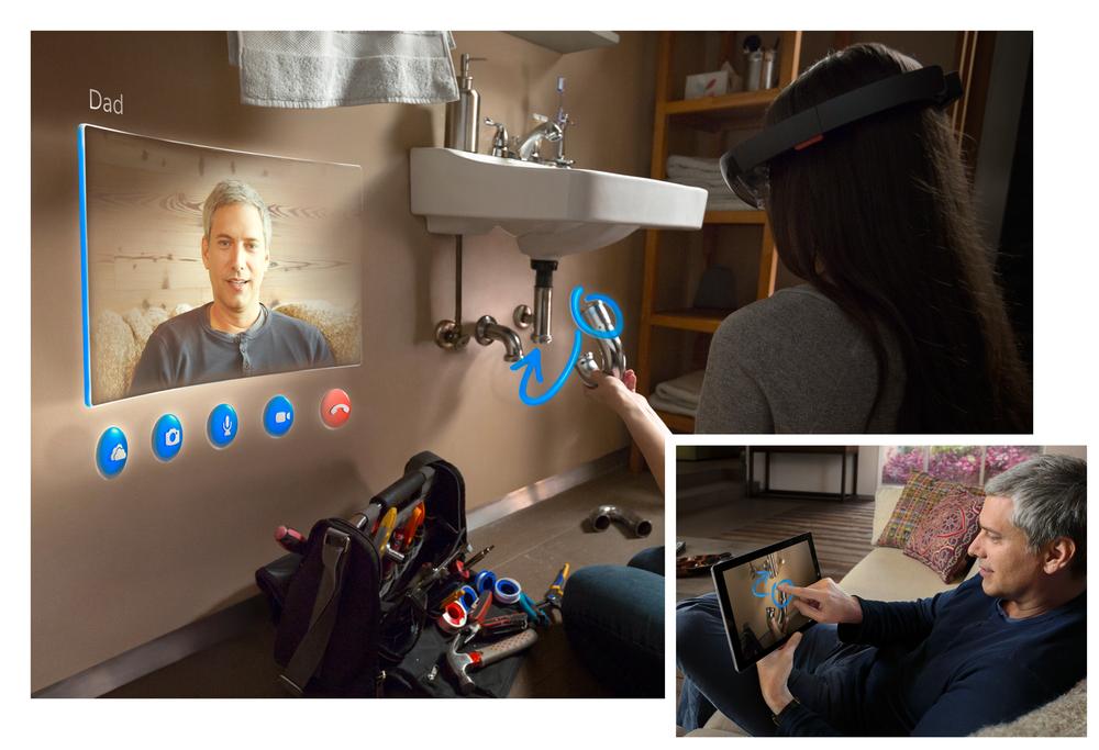 Microsoft-HoloLens-Skype-RGB1.png