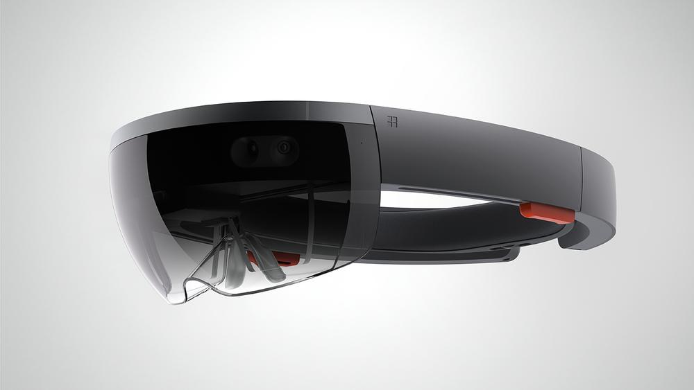 Microsoft-HoloLens-RGB.png