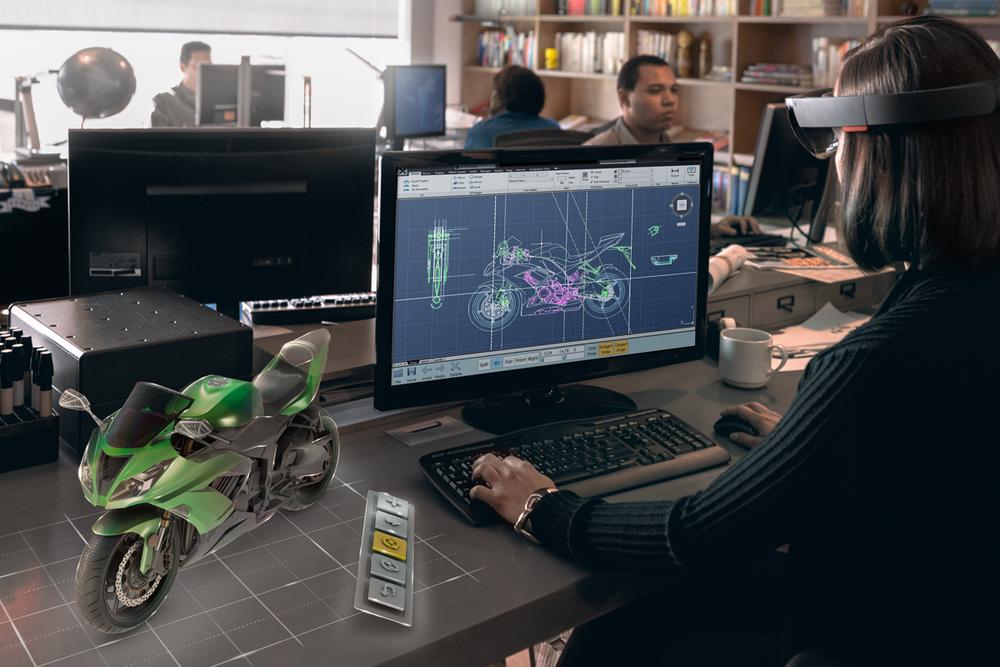Microsoft-HoloLens-PivotPoint-RGB.png