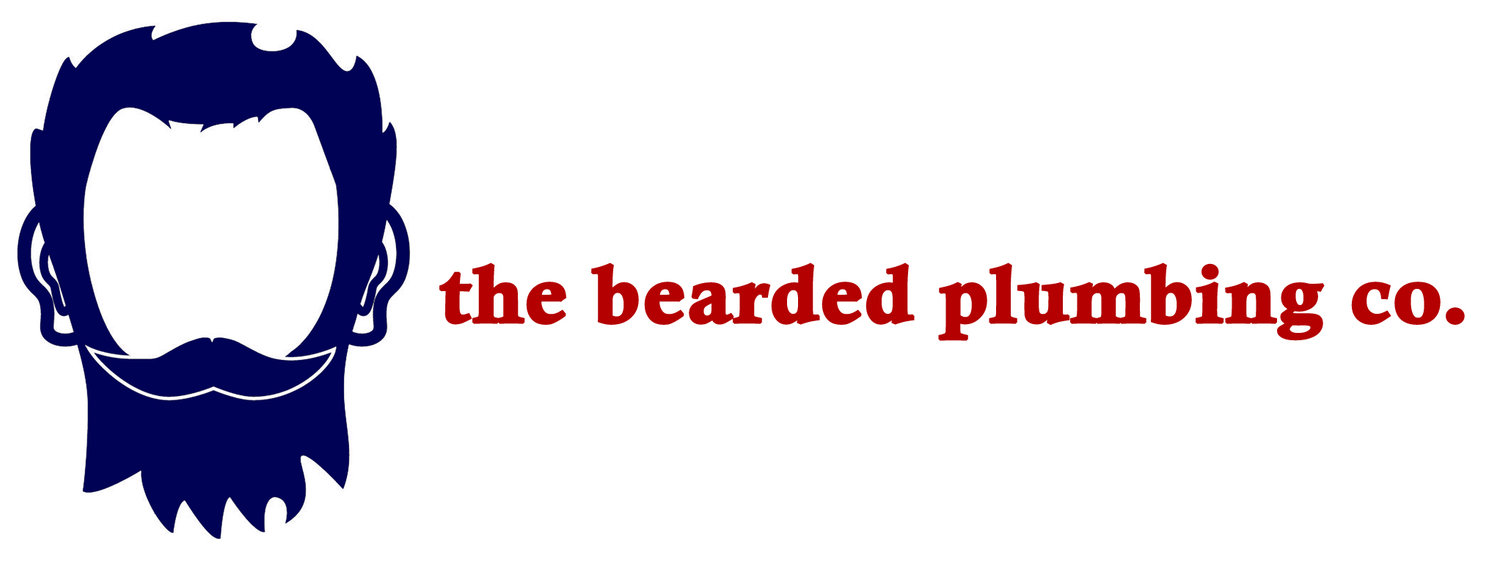 The Bearded Plumbing Co.