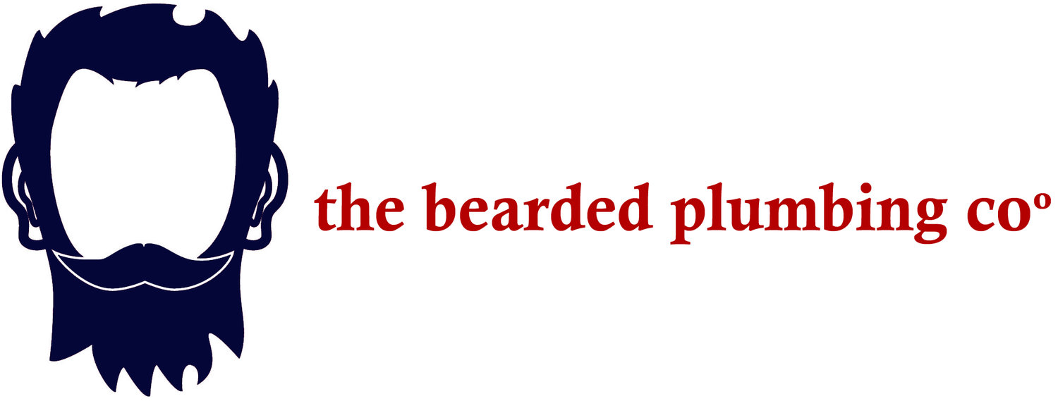 The Bearded Plumbing Coº