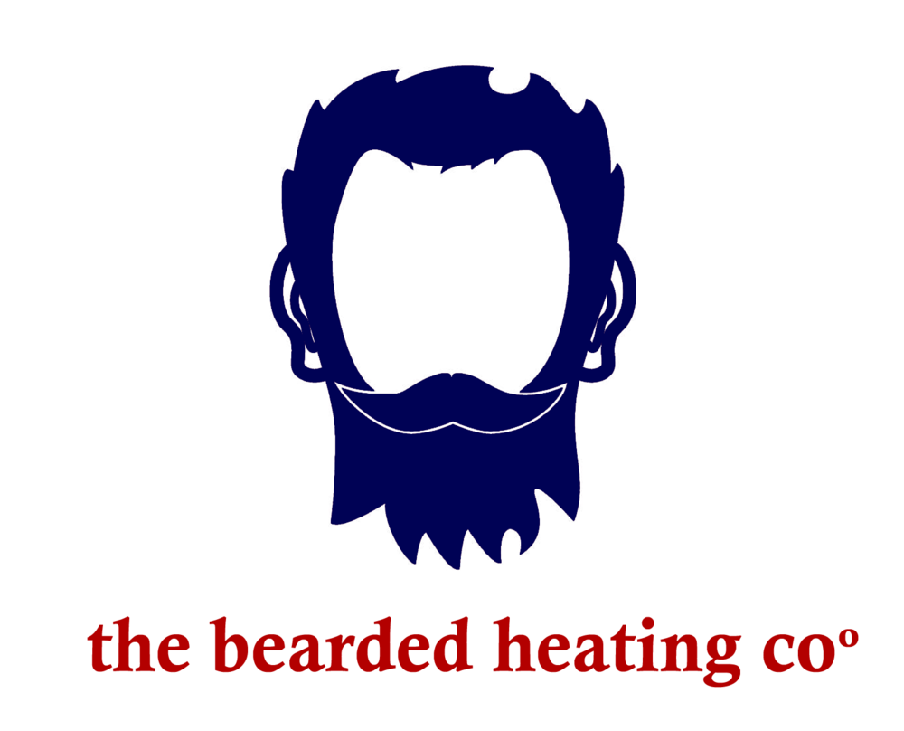 English Heating Engineer Amsterdam, The Bearded Heating Co.