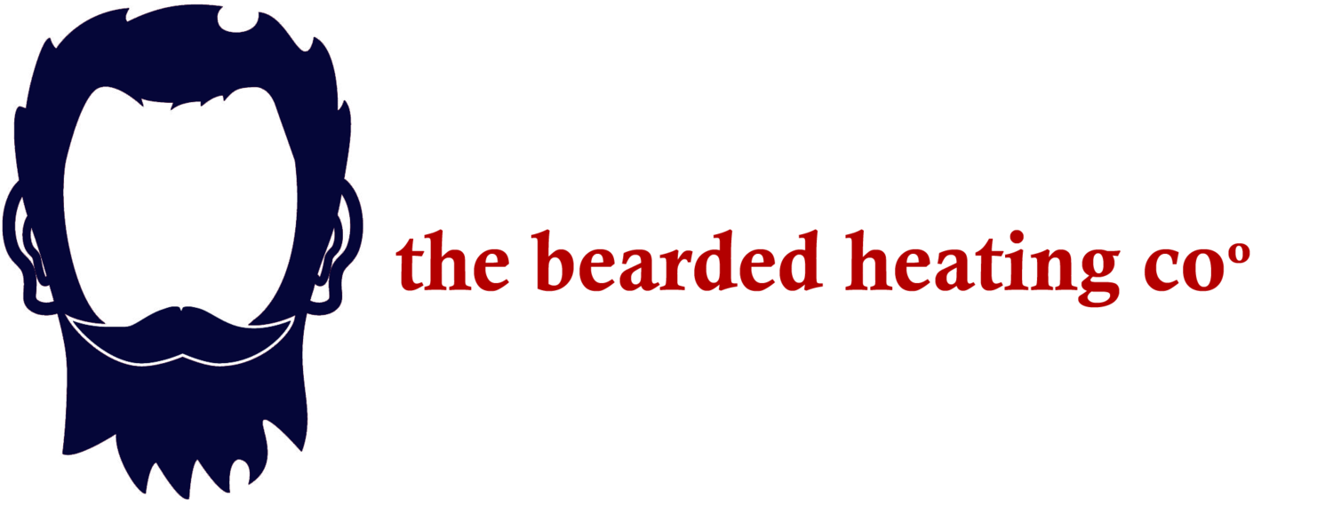 The Bearded Heating Coº