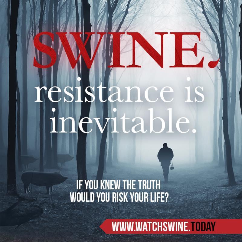 Poster 8th July SWINE.jpg