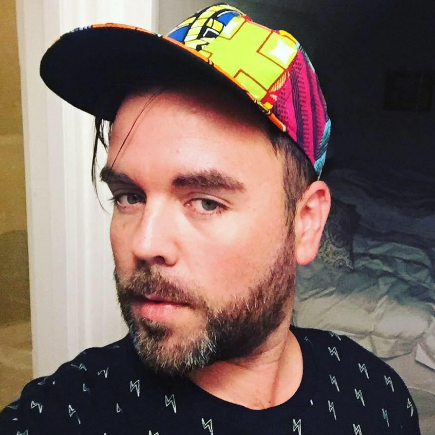 robbie hat.jpg