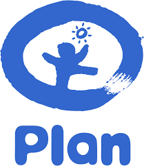 plan-uk.png