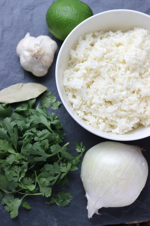 Cauli Rice 3.jpg