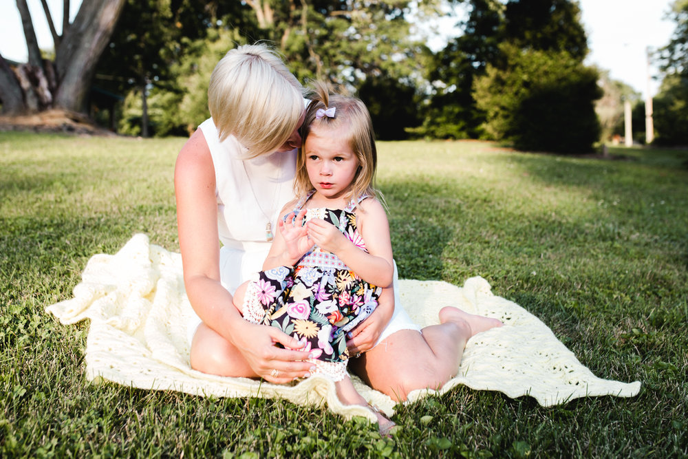 Indianapolis Family Photographer 2
