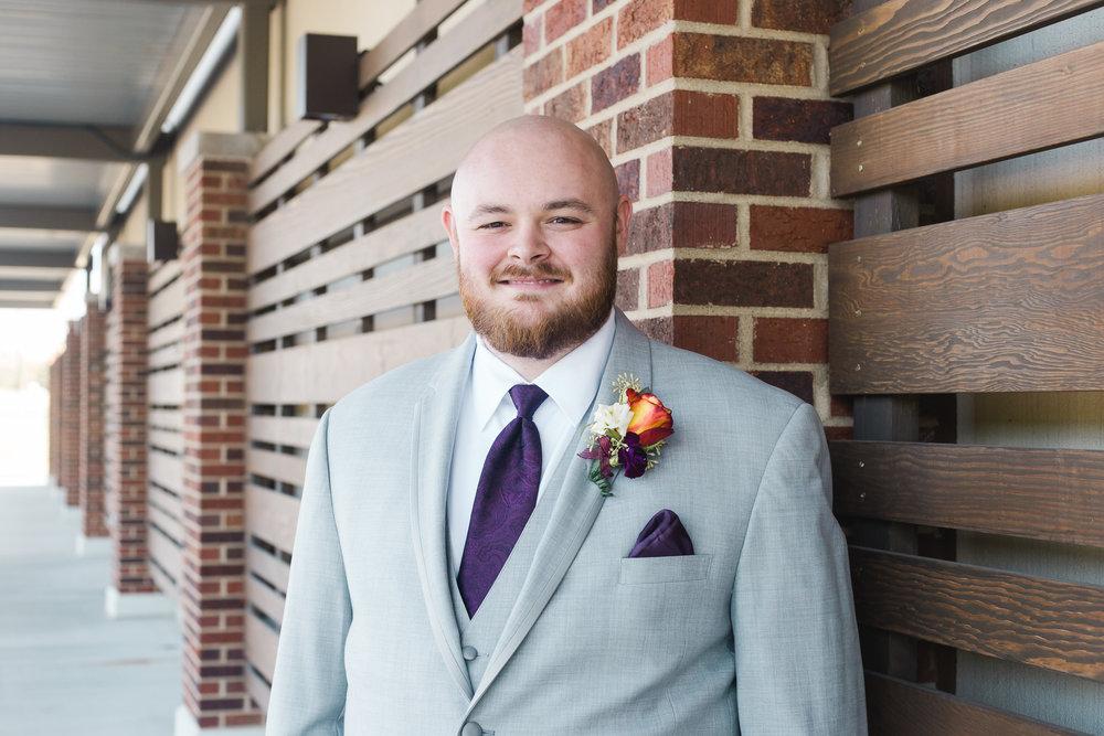 Carmel Indiana Wedding Photography