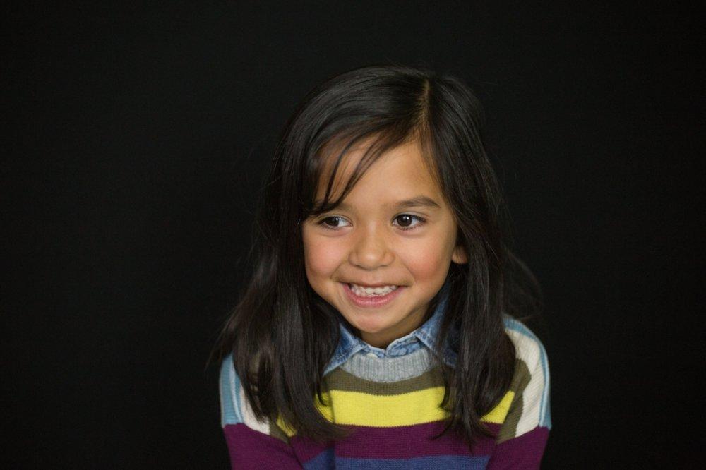 Indianapolis Preschool Photography