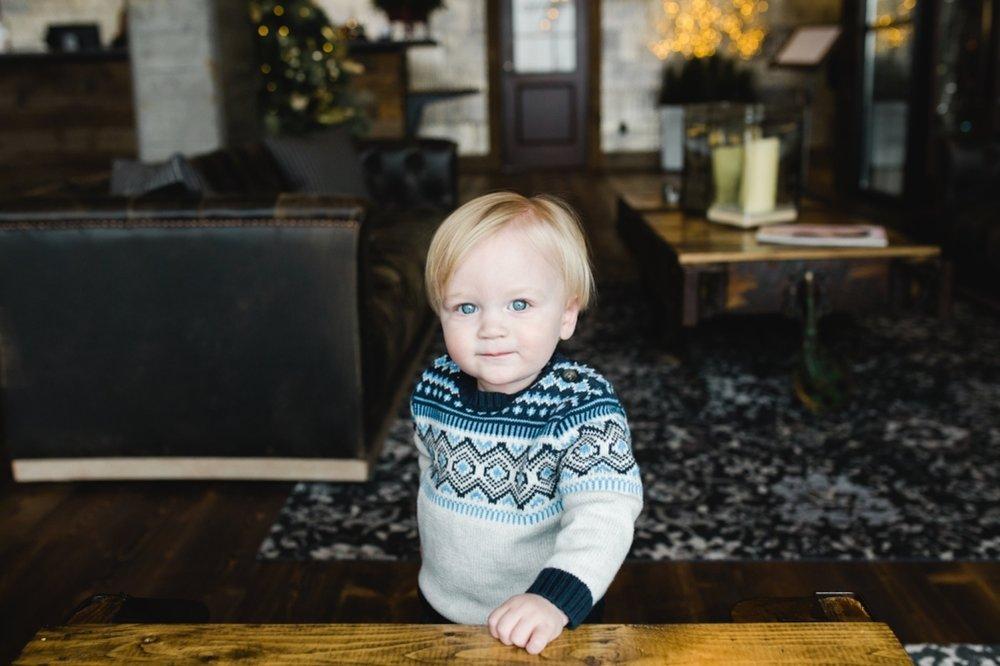 Carmel Indiana Family Photographer
