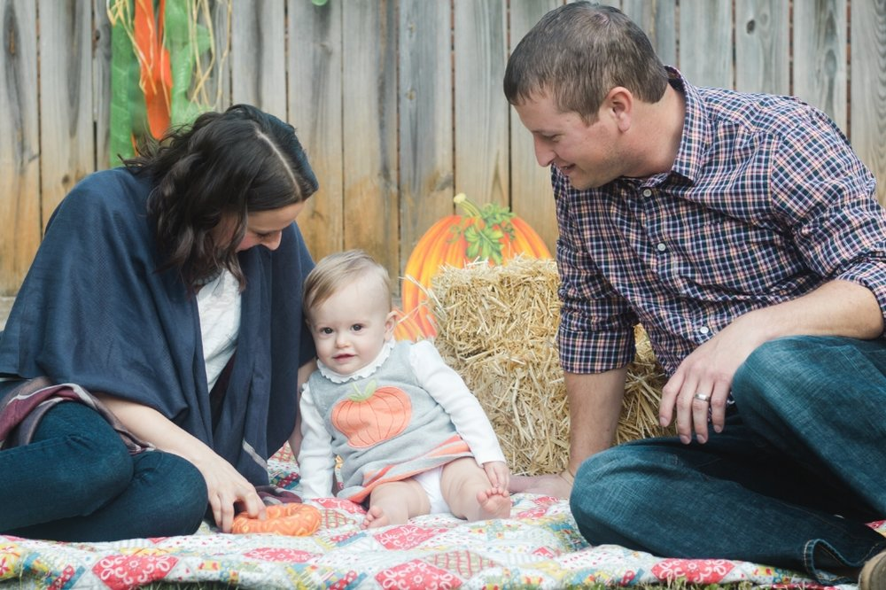 Freyman Family2_Kelli White Photography_Indianapolis Family Photographer