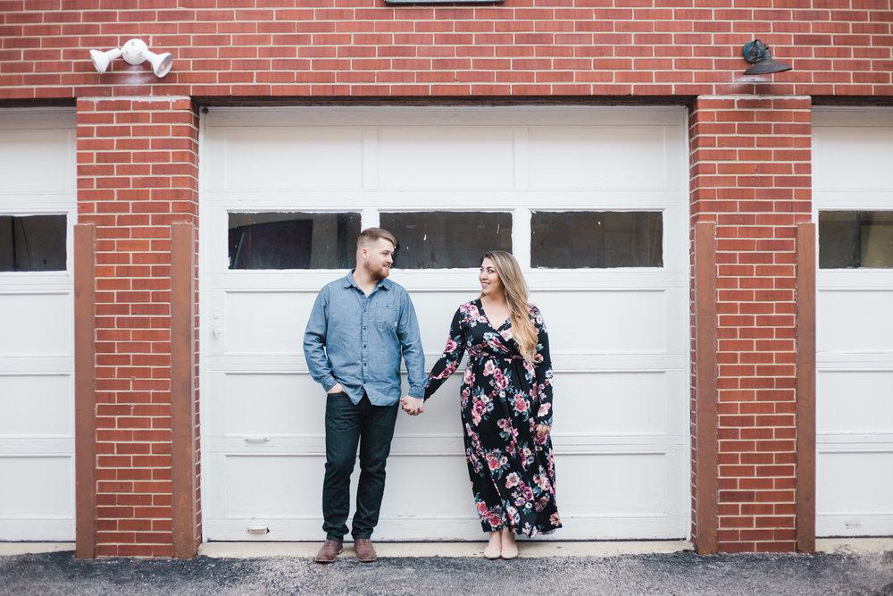 Indianapolis Wedding Photographer-6.jpg