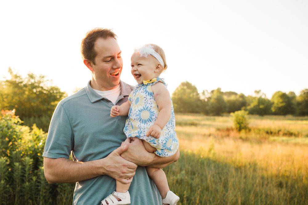 Carmel Indiana Family Photography