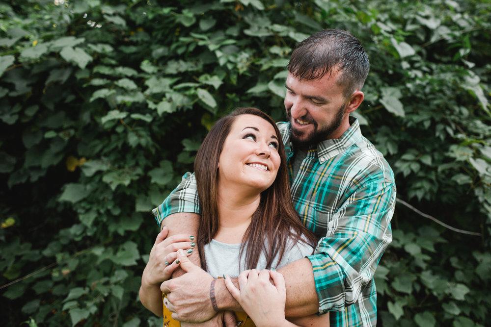 2018_Terre Haute Wedding Photography-11.jpg