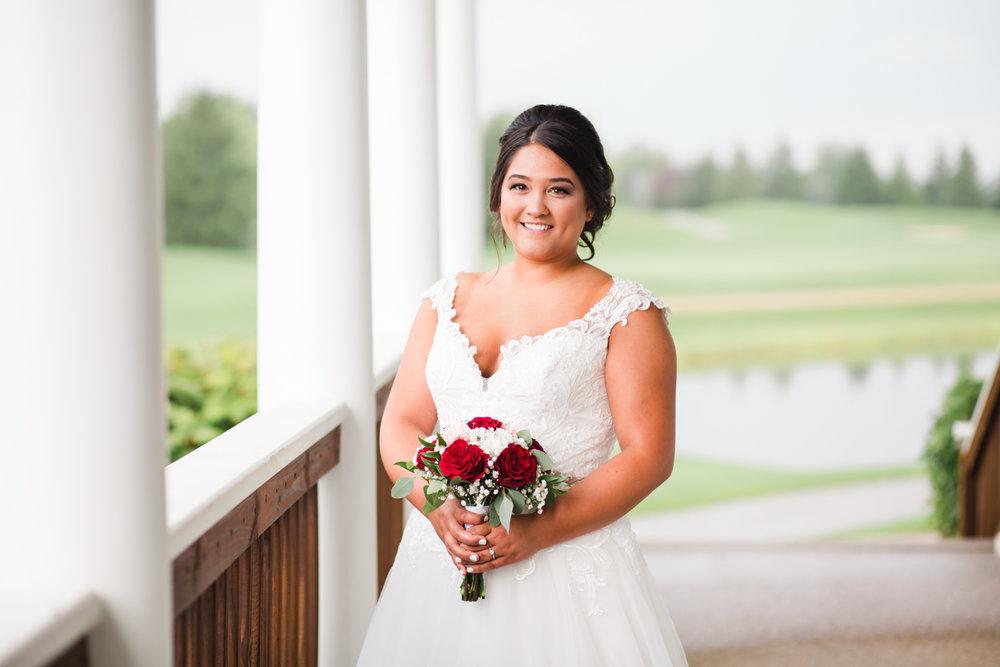 2018_Indianapolis Wedding Photography_Mulkey-56.jpg