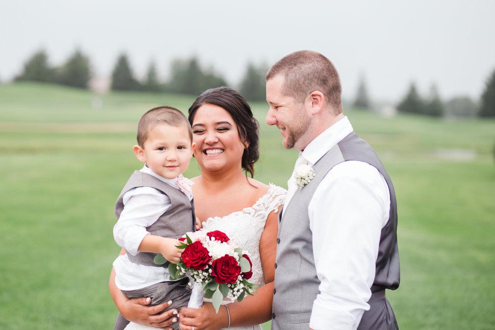 2018_Indianapolis Wedding Photography_Mulkey-66.jpg